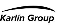 Karlín Group