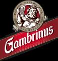 Plzeňský prazdroj / Gambrinus
