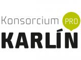 Konsorcium Karlín