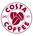 Costa Coffee EN
